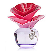 JVC Justin Bieber Someday Eau De Parfum 50ml
