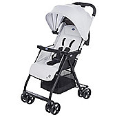 Chicco Ohlala Stroller (Silver)
