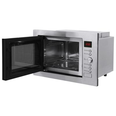 Wall Mounted Microwave Oven In India Bestmicrowave