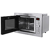 Russell Hobbs RHBM3201 Built-In Combination Microwave Oven, 32L - Stainless Steel