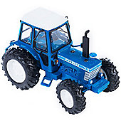 Britains Farm 1:32 Ford TW15 Tractor