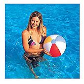 "Bestway 20"" Beach Ball"