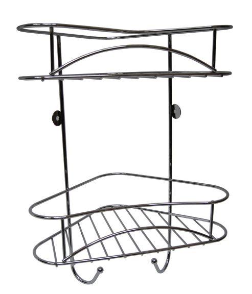 Crannog Neue Design Shower Caddy