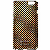 Evutec Karbon SI Brigandine Mobile Phone Case For IPhone 6/6S