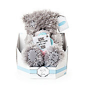 Me to You 'Love Letters' Tatty Teddy