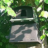 Special Eco Barn Owl Nest Box