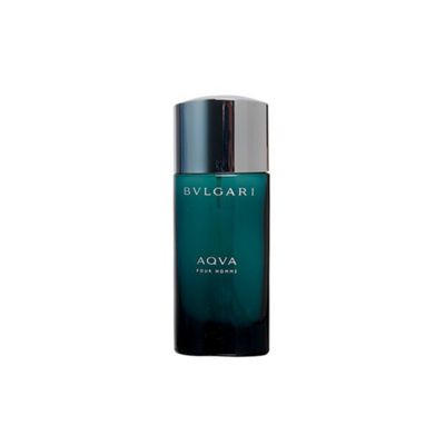 Bvlgari Aqua Pour Homme EDT 30ml For Men