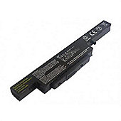 2-Power CBI3262A for Fujitsu Siemens LifeBook SH530