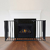 Safetots Multi Panel Fire Surround 46D x 138W cm