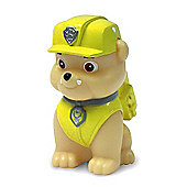 Paw Patrol Rubble Illumi-Mate Colour Changing LED Light