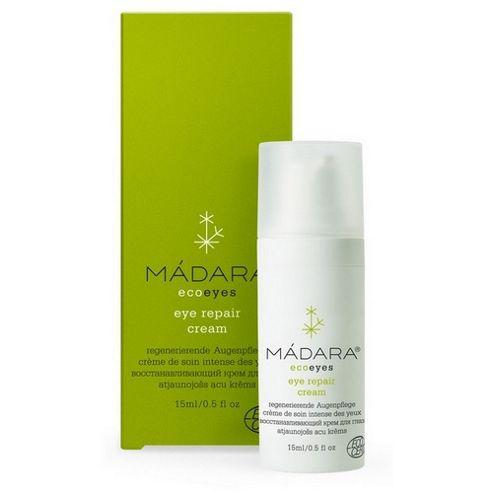 Eye Repair Cream (15ml Cream)