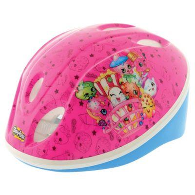 Shopkins Safety Helmet