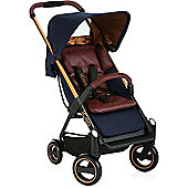 iCoo Acrobat Stroller (Copper Blue)