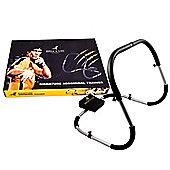 Marcy Bruce Lee Signature Abdominal Trainer