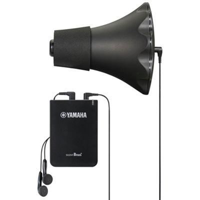 Yamaha Silent Brass System for Flugel Horn