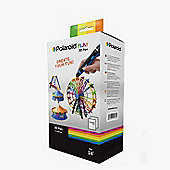 Polariod Play 3D Pen