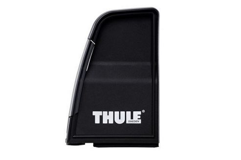 Thule 314 Load Stop for Roof Bars