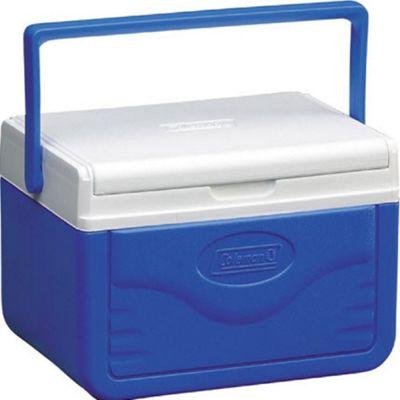 5-Quart FlipLid Excursion Cooler