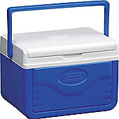 5-Quart FlipLid Excursion Cooler