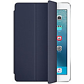 Smart Cover for 9.7 inch iPad Pro Royal Blue