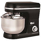 Morphy richards 400011  Black Stand Mixer