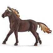 Schleich Mustang Stallion
