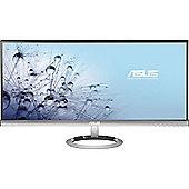 Asus Designo MX299Q 29 21:9 LED LCD Monitor