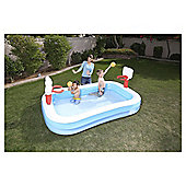 Bestway Basketball Play Paddling Pool