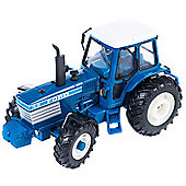 Britains Farm 1:32 Ford TW35 Tractor