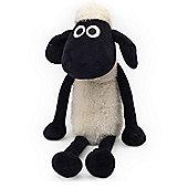 Intelex Shaun The Sheep Cozy Plush