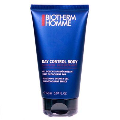 Biotherm Homme Day Control Shower Gel 150ml
