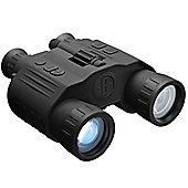 Bushnell Equinox Z Night Vision Binocular (Digital) 2x 40mm 060-260500