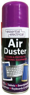 Air Duster Aerosol 200ml