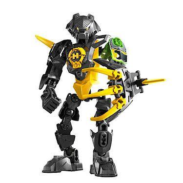 LEGO Hero Factory Stringer 2183