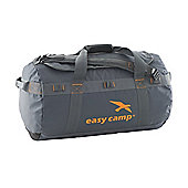 Porter 60L Carryall - 32 x 60 x 37 cm - Easy Camp
