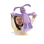 Kate and Mim Mim Magic Twirl Soft Toy