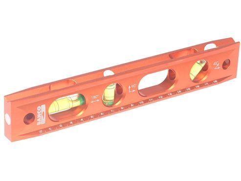 Bahco 426TOR9 Torpedo Level 23cm