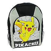 Pokemon 'Pikachu' Sports Backpack