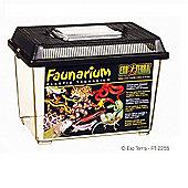 Exo Terra Standard Faunarium (Small)