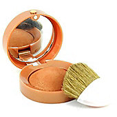 Bourjois Round Pot Blush-Brun Illusion