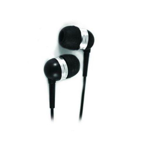 Exspect EX882 Earphones - Black