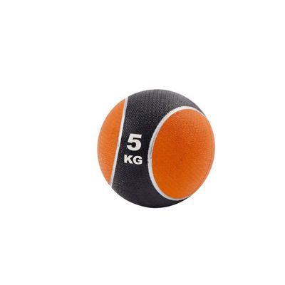 York 5kg Medicine Ball