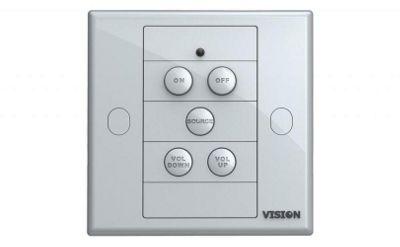 Vision Techconnect Control V2 TC2-CTL2