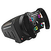 Thrustmaster TS-PC Racer Racing Wheel (PC CD)