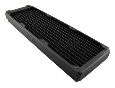 XSPC EX360 120mm Radiator