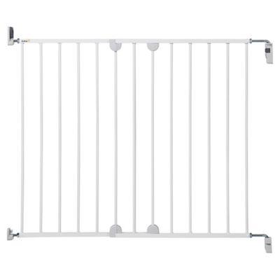 Safety 1St Wallfix Extend Metal Safety Stair Gate