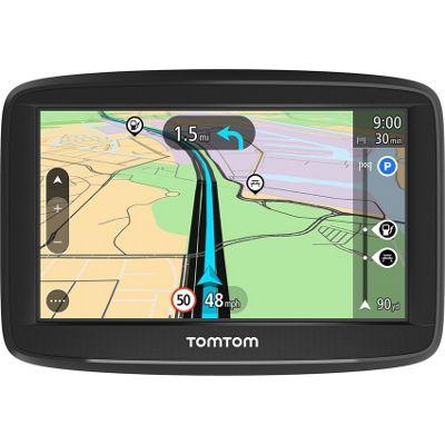 TomTom Start 42 4.3
