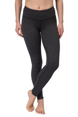 Zakti Ziga-Zag Leggings ( Size: 4 )