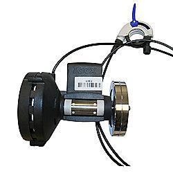 Tacx Resistance Unit T1810 Speedmatic