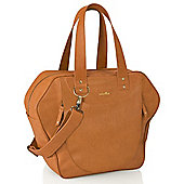 Babymoov City Changing Bag (Savannah)